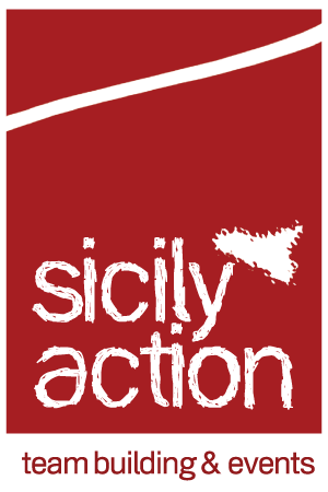 Sicily Action