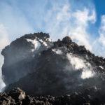 Etna Incentive