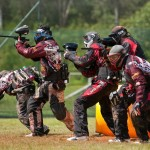 Paintball Sicily